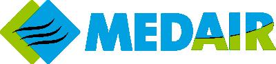 MEDAIR.RO – Dispozitive si aparate CPAP pentru terapie de somn